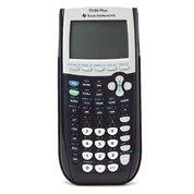 Calculator - TI-84 plus graphics