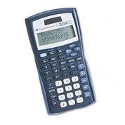 Calculator - TI-30XIIS