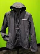 Jacket Raincast