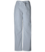 Pants - Dental Hygiene - Gray 2XL