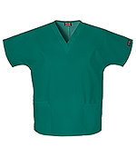 Top - Nursing 2 pocket - SM