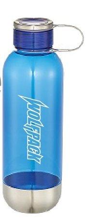 Sport Bottle Bike Tritan 26 oz. blue