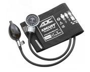Blood Pressure Cuff (American Diag.)