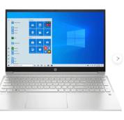 """HP Computer Laptop touchscreen HP 15"""""""